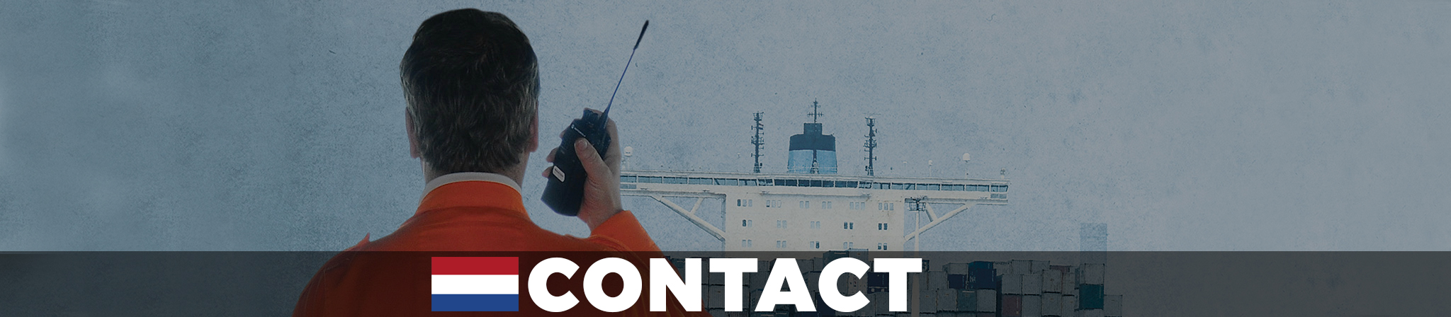Contact (n)